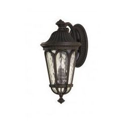 Elstead lighting Regent court kinkiet zewnętrzny ip44 elstead fe/regentct/m
