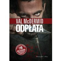 Val McDermid. Odpłata. (2013)
