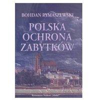 Polska ochrona zabytków, Scholar
