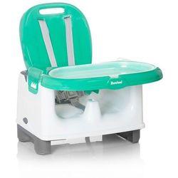 Baninni Krzesełko niemowlęce, podstawka Yami, zielony, BNDT005-MT (5420038784386)