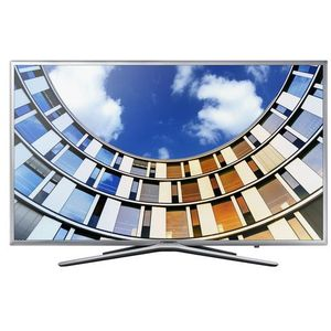 TV LED Samsung UE32M5602