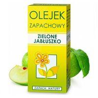 ETJA Olejek zapachowy - Zielone Jabłuszko 10ml