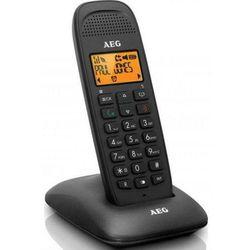 Telefon AEG VOXTEL D81