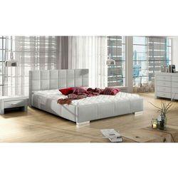 Łóżko tapicerowane 81274, 81274