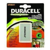 Duracell Akumulator do aparatu 3.7v 1150mAh DR9641, 262445