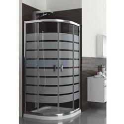 Aquaform Lazuro  80 x 80 (100-06564)