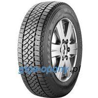 Bridgestone Blizzak W810 ( 205/75 R16C 110/108R ) (3286340762519)
