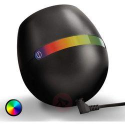 Philips livingcolors lampa biurkowa 70018/30/ph