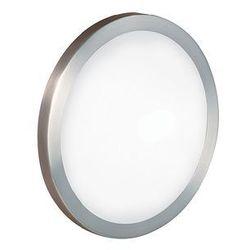 Eglo 87331 - lampa plafon kinkiet arezzo 1xe27/60w