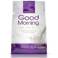 Olimp Good Morning Lady A.M. Shake 750g Truskawka