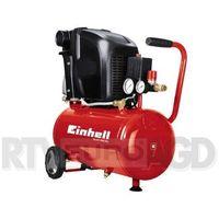 Einhell TE-AC 230/24 - produkt w magazynie - szybka wysyłka!