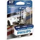 Philips żarówka samochodowa 12972RVB1 (8719018000262)