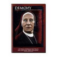 Demony od producenta Imperial cinepix