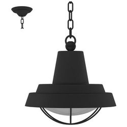 COLINDRES 94861 LAMPA OGRODOWA OGRODOWY EGLO - oferta [c512692c55d597c0]