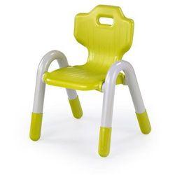Krzesło HALMAR BAMBI - sprawdź w wybranym sklepie