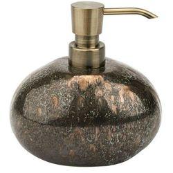 Aquanova Dozownik ugo vintage bronze