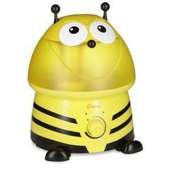 Crane Pszczółka (nawilżacz powietrza)