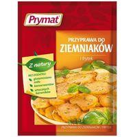 PRYMAT 25g Przyprawa do ziemniaków (5901135010085)