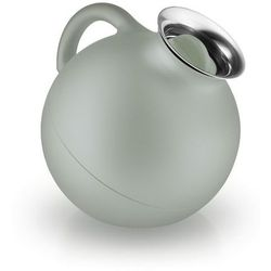 Termos 1 l Globe, nordic green - Eva Solo, 502702