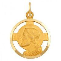 Zawieszka złota pr. 585 - 22112, 22112