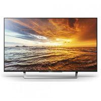 TV LED Sony KDL-43WD755