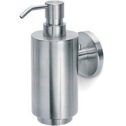 Dozownik do mydła montowany na ścianie Primo