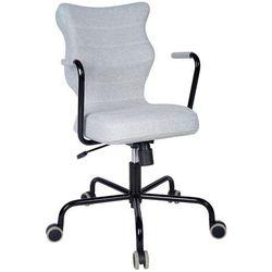 Krzesło obrotowe deco marki Entelo