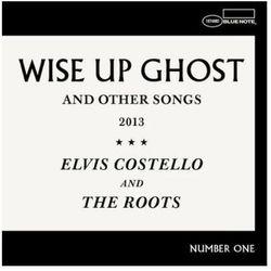 Wise Up Ghost, towar z kategorii: Jazz