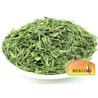 Herbata zielona liść SENCHA CHINA 50g