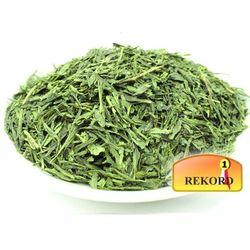 Herbata zielona liść SENCHA CHINA 50g, kup u jednego z partnerów