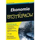 Ekonomia dla bystrzaków. Wydanie II (9788324672769)