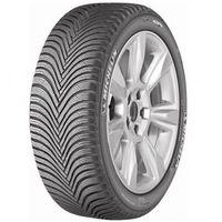 Michelin Alpin 5 225/45 R17 91 H