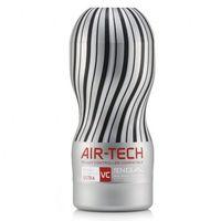 Masturbator - Tenga Air-Tech for Vacuum Controller Ultra (4560220554920)