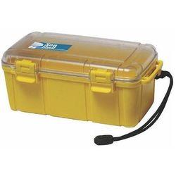 Apteczka żeglarska hermetyczna Box z kategorii sprzęt asekuracyjny