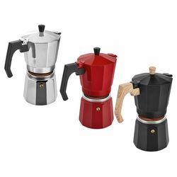 kawiarka, 1 sztuka marki Ernesto®