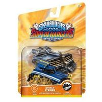 Skylanders Superchargers Pojazd Shield Striker - CDP.pl