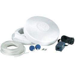Pompa przeciw zamarzaniu wody FIAP 2783, IP44, (ØxW) 360 mmx200 mm, Ice Active SET