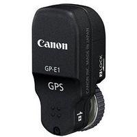 Canon Odbiornik GPS GP-E1