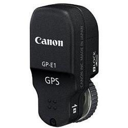 Canon Odbiornik GPS GP-E1 - sprawdź w wybranym sklepie