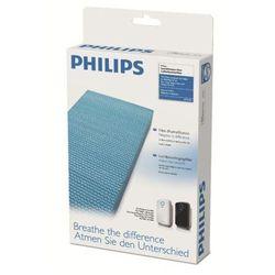 Philips AC4155/00, kup u jednego z partnerów
