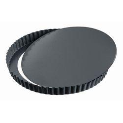 - la forme plus forma do pieczenia tart / pizzy / zapiekanek m średnica: 28 cm marki Kaiser