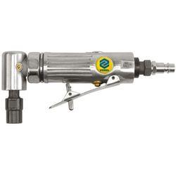 81110 marki Vorel - szlifierka pneumatyczna