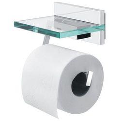 safira pojemnik na papier toaletowy chrom 2641.03 marki Tiger