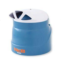 Niskociśnieniowy nawilżacz powietrza Cuoghi MiniNEB