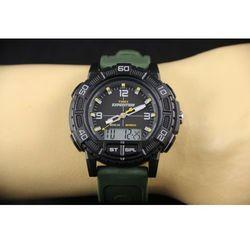 T49967 marki Timex - zegarek męski