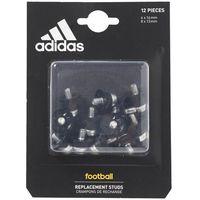 Kołki adidas Replacment Studs AP0239 - sprawdź w wybranym sklepie