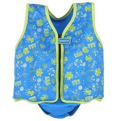 Sea Squad Swim Vest / Gwarancja 24m - produkt dostępny w Disport.pl