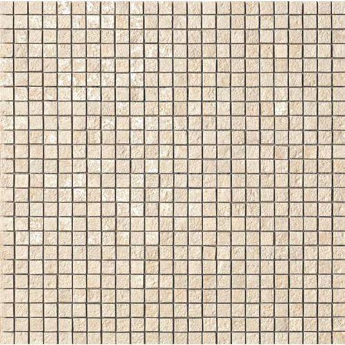 PALACE STONE Mosaici 576 Moduli Almond 39,4x39,4 (P-57)