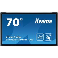 LED Iiyama TH7067MIS