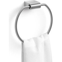 Zack Wieszak na ręczniki okrągły atore matowy